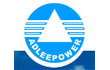 ADLEE POWERTRONIC